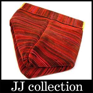 HERMES エルメス ジュルPM 小銭入れ コインケース ヴィブラートピンク系 0824楽天カード分割 jjcollection2008