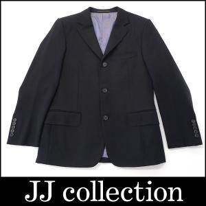GUCCI グッチ ジャケット ウール ブラック 表記サイズ:46|jjcollection2008