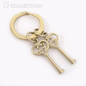 cb7d1e9fe575 グッチ 商品一覧 - JJコレクション ヤフー店 - 売れ筋通販 - Yahoo .