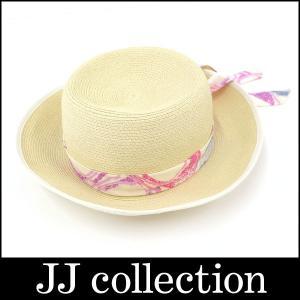 COACH コーチ 麦わら帽子 リボン|jjcollection2008