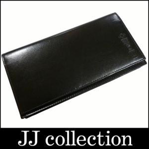 dunhill 札入れ ブラック レザー|jjcollection2008