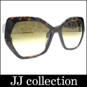 PRADA プラダ サングラス ブラウングラデーションレンズ べっ甲柄|jjcollection2008