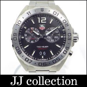 フォーミュラー1 SS クオーツ ブラック文字盤|jjcollection2008
