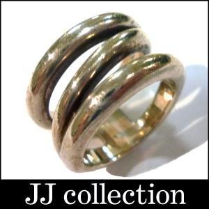 TIFFANY&Co. ティファニー リング スターリングシルバー サイズ約8号|jjcollection2008
