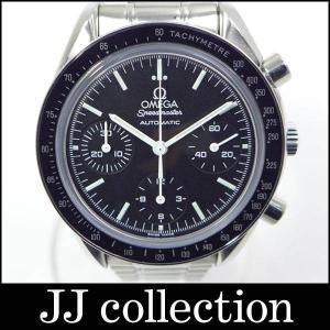メンズ腕時計 スピードマスター オートマティック クロノグラフ|jjcollection2008