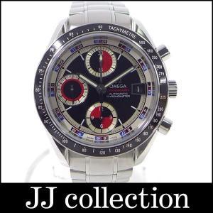 OMEGA スピードマスター デイト メンズ腕時計|jjcollection2008