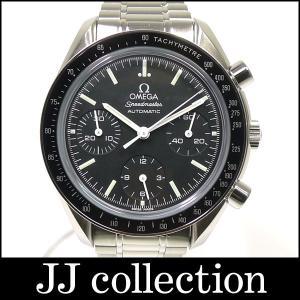 メンズ腕時計 スピードマスター オートマティック クロノグラフ 【中古】[ka]【14/0516@ra】|jjcollection2008