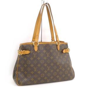 ◆ブランド ルイヴィトン ◆商品名 バティニョール・オリゾンタル ◆型番 M51154 ◆カラー -...