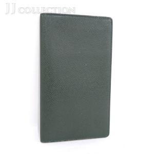 promo code 78be0 b82db VUITTON エピ 緑 長財布(メンズ財布、ファッション小物)の商品 ...