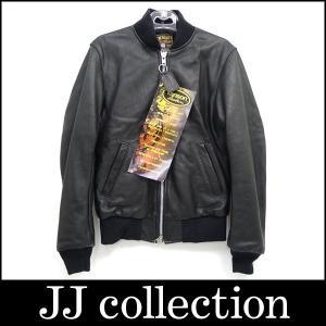 ロンハーマン×ヴァンソン コラボ レザー ジャケット ダブルジップ ブラック 表記サイズ36|jjcollection2008