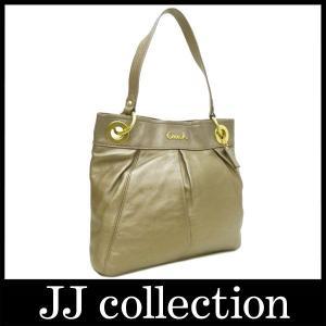アシュリーレザーF17605 ブラウン系スティール B4/SE|jjcollection2008
