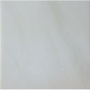 本磨き大理石タイル300ホワイト9枚/箱-29686 jjprohome1