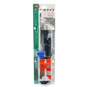 グット・ホットナイフ・HOT−60R 【代引き不可】