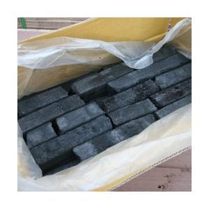 【お買い得】 おが備長炭 10kg|バーベキュー|BBQ|木炭||jjprohome1