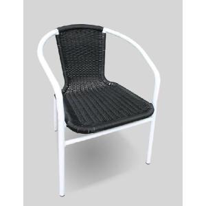 レジャー椅子 jjprohome1
