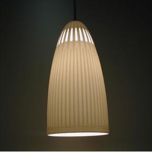 【送料無料】sagrada サグラダ ペンダントライト(DT-601)|デザイン|照明|リビング|寝室|インテリア||jjprohome1