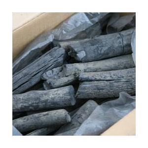 特選備長炭 3kg|バーベキュー|BBQ|木炭||jjprohome1