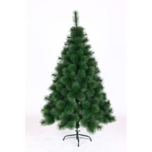 クリスマスツリー 記憶形状150cm|jjprohome1