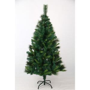 クリスマスツリー 混合松150cm|jjprohome1