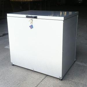 宅配収納ボックス MT-770  【代引き不可】|jjprohome1