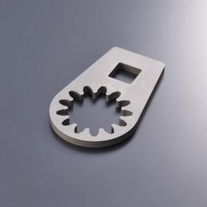 プレートレンチ Plate Wrench 萬羽 バックギア ハーレー 特殊工具 SST|jjreversegear