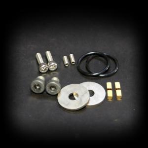 MAMBA 萬羽製 バックギア ブレーカーキーキット ビレット6SCP 補修用 Breaker key Kit for Billet 6SCP|jjreversegear