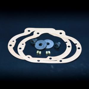 MAMBA 萬羽製 バックギア ブレーカーキーキット 6速 補修用 Breaker key Kit for 6speed models|jjreversegear