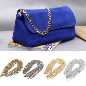 鞄用鎖 新しい、高品質 ハンドバッグ、財布、ショルダーストラップバッグに使用することができます。 バ...