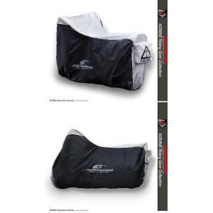 コミネ 新型 AK-100 高級防炎 スポーツバイクカバーM/Lサイズ KOMINE 09-100 SPORTS BIKE COVER M/L SIZE|jline|03