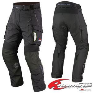コミネ KOMINE PK-900 W-Pants SPIGA ウインターパンツ スピーガ 07-900|jline