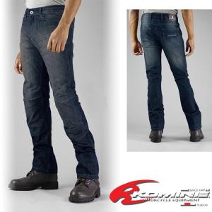 コミネ WJ-732R ジーンズ KOMINE 07-732R Jeans|jline