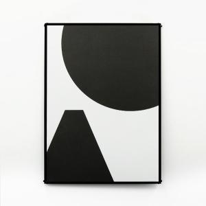 ポスター おしゃれ B2 アート インテリア 雑貨 THE NIPPON|jmc