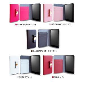 Disney Mobile on docomo DM-01G 手帳型ケース 手帳 スマホケース 全機種対応 ディズニー モバイル dm01g カバー|jmei|02