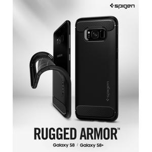 GALAXY S8 ケース 耐衝撃 Spigen シュピゲン Rugged armor p9 Huawei p9lite ケース TPU GALAXY S7 EDGE ギャラクシーs7エッジ ケース ギャラクシーs8 カバー|jmei