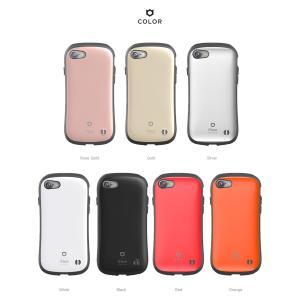 iPhone8 ケース iPhone7 iFace 正規品 First Class ガラスフィルム セット スマホケース 耐衝撃 アイフォン カバー ブランド アイフェイス おしゃれ メンズ|jmei|02