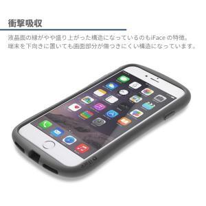 iPhone8 ケース iPhone7 iFace 正規品 First Class ガラスフィルム セット スマホケース 耐衝撃 アイフォン カバー ブランド アイフェイス おしゃれ メンズ|jmei|06