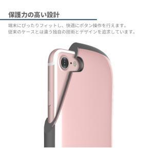 iPhone8 ケース iPhone7 iFace 正規品 First Class ガラスフィルム セット スマホケース 耐衝撃 アイフォン カバー ブランド アイフェイス おしゃれ メンズ|jmei|08
