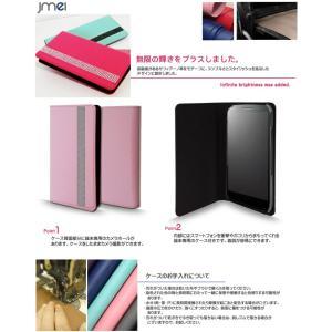 Galaxy Note8 ケース SC-01K SCV37 ラインストーン 手帳型ケース 手帳 スマホケース 全機種対応 samsung ギャラクシー ノート 8 カバー jmei 03