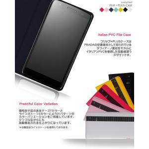 Galaxy Note8 ケース SC-01K SCV37 ラインストーン 手帳型ケース 手帳 スマホケース 全機種対応 samsung ギャラクシー ノート 8 カバー jmei 04