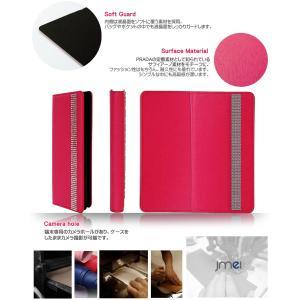 Galaxy Note8 ケース SC-01K SCV37 ラインストーン 手帳型ケース 手帳 スマホケース 全機種対応 samsung ギャラクシー ノート 8 カバー jmei 05