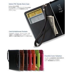 Galaxy Note8 ケース SC-01K SCV37 レザー 手帳型ケース スマホケース 全機種対応 samsung ギャラクシー ノート 8 カバー 手帳 ドコモ携帯カバー|jmei|04