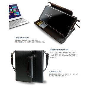 Galaxy Note8 ケース SC-01K SCV37 レザー 手帳型ケース スマホケース 全機種対応 samsung ギャラクシー ノート 8 カバー 手帳 ドコモ携帯カバー|jmei|05