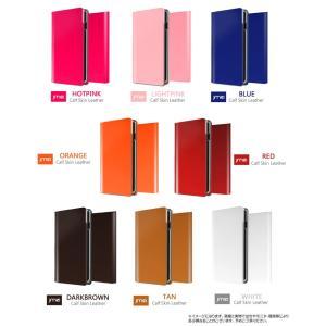 Galaxy Note8 ケース SC-01K SCV37 手帳型 本革 スマホケース samsung ギャラクシー ノート 8 カバー 手帳型ケース 手帳 スマホケース 全機種対応|jmei|02