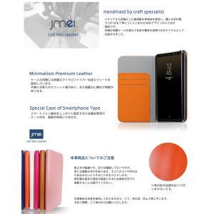 Galaxy Note8 ケース SC-01K SCV37 手帳型 本革 スマホケース samsung ギャラクシー ノート 8 カバー 手帳型ケース 手帳 スマホケース 全機種対応|jmei|05