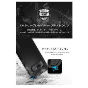 Galaxy Note8 ケース 耐衝撃 Spigen Rugged Armor samsung ギャラクシー ノート8 カバー サムスン ブランド TPU sc-01k scv37|jmei|05