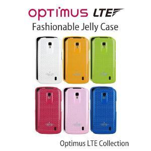 Optimus LTE L-01D optimus lte l-01d ケース カバー optimus カバー ジェリーケース 7 日本未発売!国内発送!optimus lte l-01d|jmei