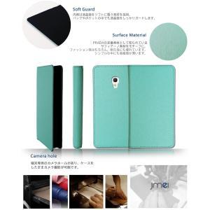 PIXI4 手帳型ケース ALCATEL One touch アルカテル ワンタッチ simフリー ケース 手帳 スマホケース 全機種対応 カバー|jmei|05