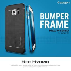 Galaxy S6 Edge SC-04G SCV31 NEO HYBRID ネオハイブリッド ケース スマホ カバー docomo ギャラクシー ドコモ スマホケース スマートフォン au|jmei