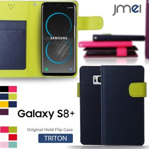Galaxy S8 Plus SC-03J SCV35 プラス + + ケース 手帳型ケース サムスン 手帳 スマホケース ベルト 全機種対応 samsung ギャラクシーs8 カバー jmei