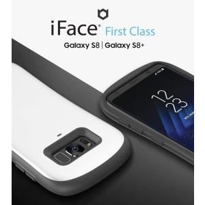 GALAXY S8+ カバー 耐衝撃 iFace First Class Samsung ギャラクシー s8 プラス ケース s8 plus スマホケース アクセサリー サムスン アイフェイス|jmei